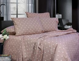ranfors bed linens Eney R0117