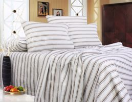 ranfors bedding set king size Eney R0122