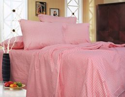 ranfors bedding set king size Eney R0123