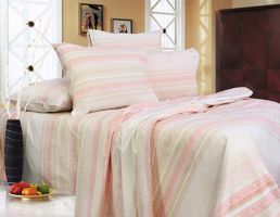 ranfors bedding set king size Eney R0127