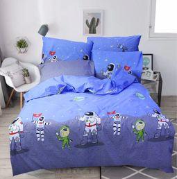 bedding set 100x150 Eney R0128