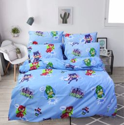 bedding set 100x150 Eney R0131
