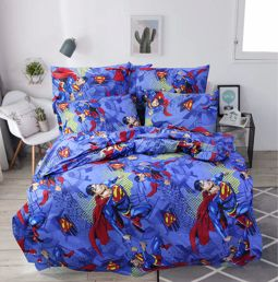 bedding set 100x150 Eney R0137