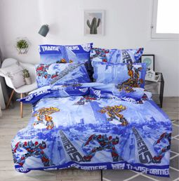bedding set 100x150 Eney R0138