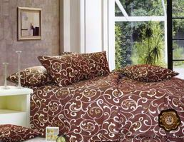 cotton king size bedding sets Eney T0028