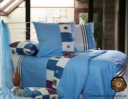 cotton king size bedding sets Eney T0182