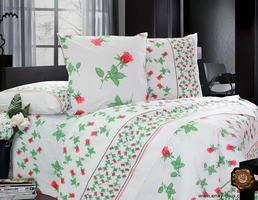 cotton king size bedding sets Eney T0189