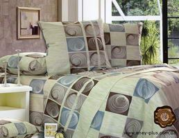 family (twin) bedding sets Eney T0227
