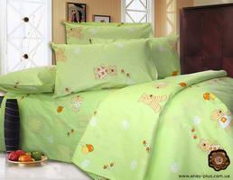 bedding set 100x150 Eney T0236