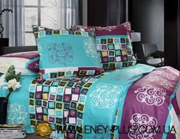 cotton king size bedding sets Eney T0249