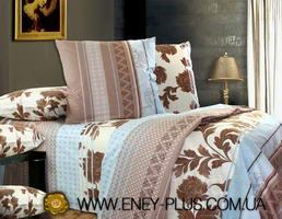 bedding set 140x200 Eney T0255
