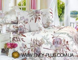 cotton king size bedding sets Eney T0262