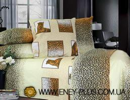 cotton king size bedding sets Eney T0264