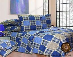 bedding set 140x200 Eney T0270