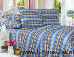 bedding set 140x200 Eney T0272