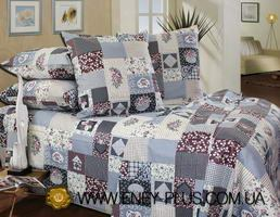 bedding set 140x200 Eney T0282