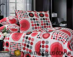 bedding set 140x200 Eney T0291