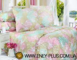 cotton bedding sets double Eney T0329