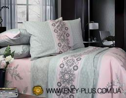 family (twin) bedding sets cotton Eney T0333