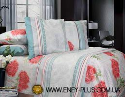 cotton king size bedding sets Eney T0336