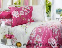cotton king size bedding sets Eney T0338
