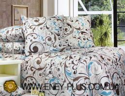 bedding set 140x200 Eney T0348