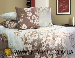 cotton king size bedding sets Eney T0353