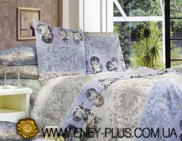 bedding set 140x200 Eney T0395
