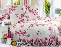 family (twin) bedding sets Eney T0396