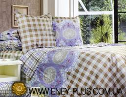 cotton bedding sets double Eney T0398