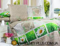 family (twin) bedding sets cotton Eney T0402