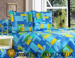 cotton king size bedding sets Eney T0403