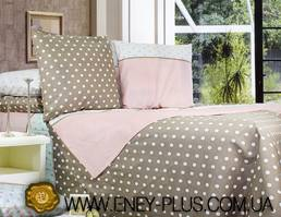bedding set 140x200 Eney T0408