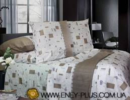 cotton king size bedding sets Eney T0412