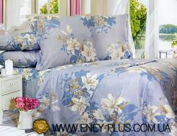 cotton king size bedding sets Eney T0415