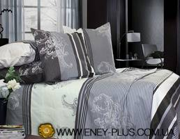 family (twin) bedding sets cotton Eney T0421