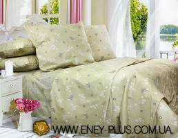 cotton bedding sets double Eney T0430