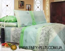 bedding set 140x200 Eney T0432