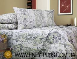 cotton bedding sets double Eney T0437