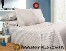 cotton bedding sets double Eney T0443