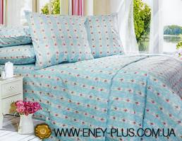 cotton king size bedding sets Eney T0470