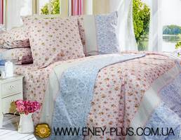 cotton king size bedding sets Eney T0473