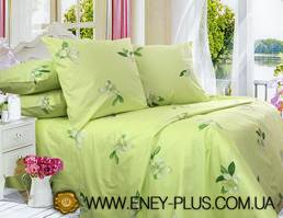 cotton king size bedding sets Eney T0477