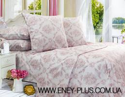 cotton king size bedding sets Eney T0489