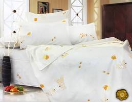 bedding set 100x150 Eney T0496