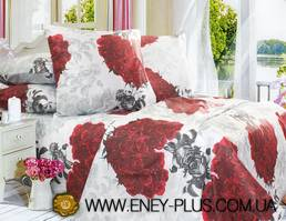 cotton bedding sets double Eney T0505