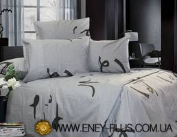 cotton king size bedding sets Eney T0536
