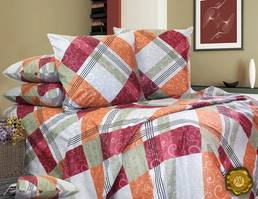 cotton king size bedding sets Eney T0555