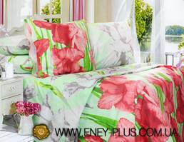 cotton king size bedding sets Eney T0561