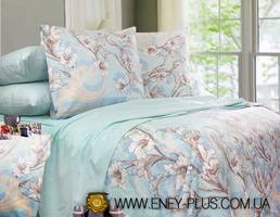 cotton bedding sets double Eney T0570